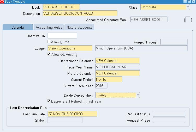 EBS Fixed Asset (FA) – ebsguide