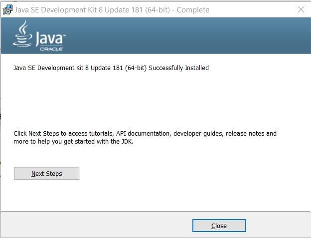Java – ebsguide
